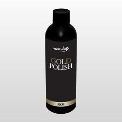 Gold Polish