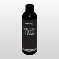 Precious Stone Cleaner