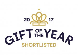 goty_shortlisted_logo